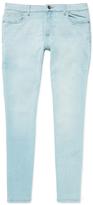 DL1961 Instasculpt Skinny Jean