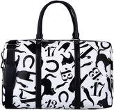 Moschino Travel & duffel bags - Item 55014977