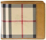 Burberry Wallet Wallet Man