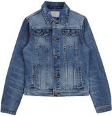 Scotch Shrunk SCOTCH & SHRUNK Denim outerwear