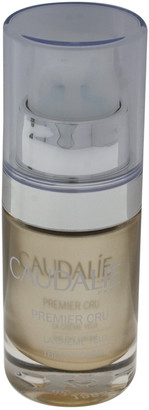 CAUDALIE 0.5Oz Premier Cru Eye Treatment