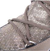 Moon Boot W.e. Love Dance Glittered Boots