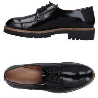 Fiorangelo Lace-up shoe