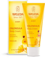 Weleda Calendula Baby Body Cream by 2.7oz Cream)
