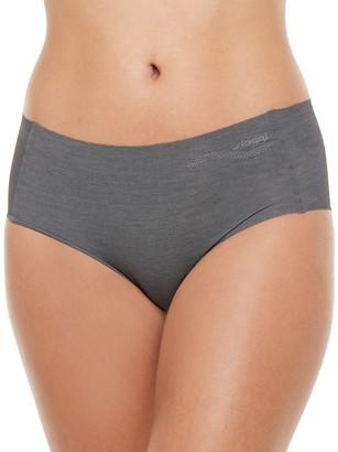 Sloggi Women's Zero Feel Brief Panty 94022