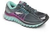 Brooks Women's 'Glycerin 13' Running Shoes