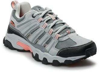 Fila Day Hiker Women's Running Shoes