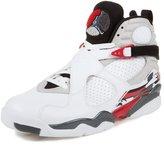 """Jordan Air 8 Retro - 11.5 """"Countdown Pack"""" - 305381 103"""