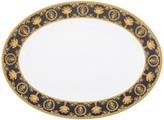 Versace I Love Baroque Platter