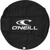 O'Neill Wet Mat Black