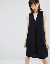 Minimum Eda Mini Dress