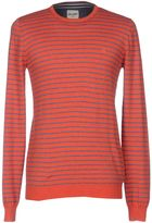 Wrangler Sweaters - Item 39699479