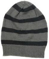 Hat Attack Stripe Beanie