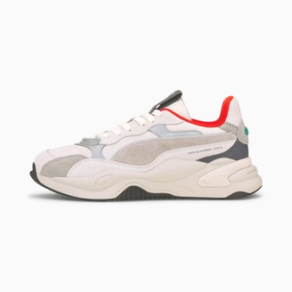 Puma x ATTEMPT RS-2K Sneakers