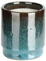 ferm LIVING Candle