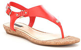 Alex Marie Marlana Leather Sandals