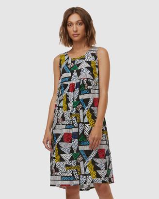 gorman On A Whim Dress
