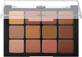 Viseart Lip Palette