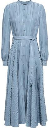 Co 3/4 length dresses