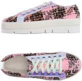 Ioannis Low-tops & sneakers - Item 11175320