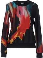 Just Cavalli Sweatshirts - Item 12047147
