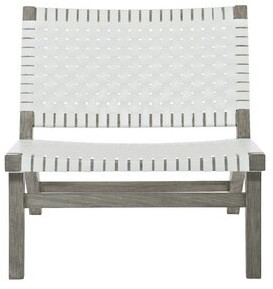 Bernhardt Silas Lounge Chair