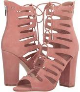 GUESS Cesara High Heels