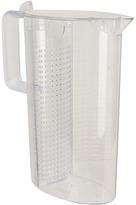 Bodum CEYLON Iced Tea Jug with Filter 51 fl oz/1.5 L