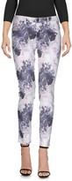 Pinko Denim pants - Item 42598066