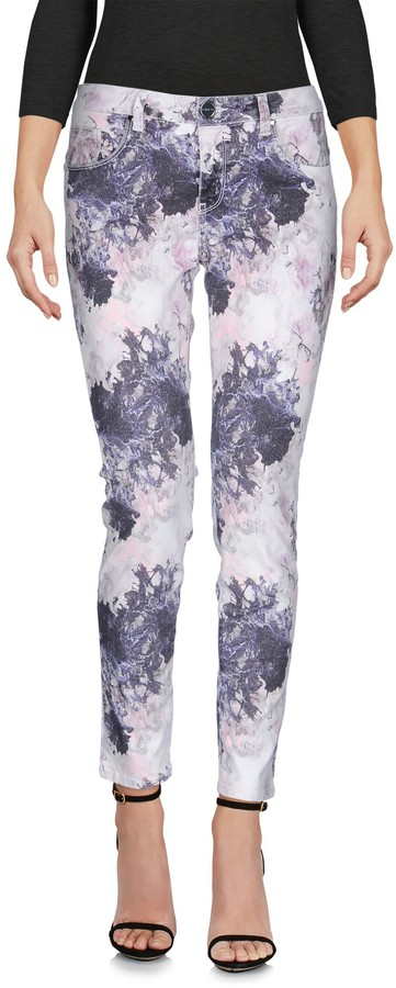Pinko Denim pants - Item 42598066XC