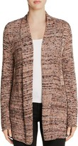 Nic+Zoe Tea Rose Cardigan