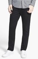 True Religion Men's Brand Jeans 'Rocco' Slim Fit Jeans