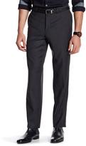 Ted Baker Jarret Grey Sharkskin Suit Separates Wool Trouser