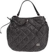 Roberta Gandolfi Handbags - Item 45316559