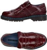 Philippe Model Loafers - Item 11256642