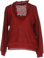 Paola Frani Sweaters