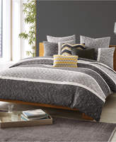 Kas Room Payton Twin Duvet Cover, a Macy's Exclusive Style