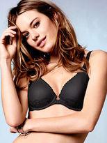 Victoria's Secret Unlined Perfect Coverage Bra