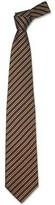 Forzieri Regimental Extra-Long Tie