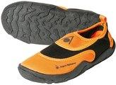 Aqua Sphere Youth's Beachwalker Water Shoe 8146780