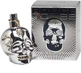 Mandmdirect.Com Police Mens To Be Illusionist 40ml EDT Spray