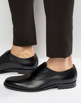 HUGO BOSS HUGO by Sigma Oxford Elastic Shoes