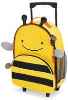 Skip Hop Bee Zoo Trolley