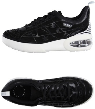 Marc by Marc Jacobs Low-tops & sneakers