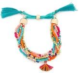 Cara Couture Beaded Bracelet (Girls)