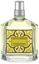 L'Occitane Verbena Home Perfume 100ml