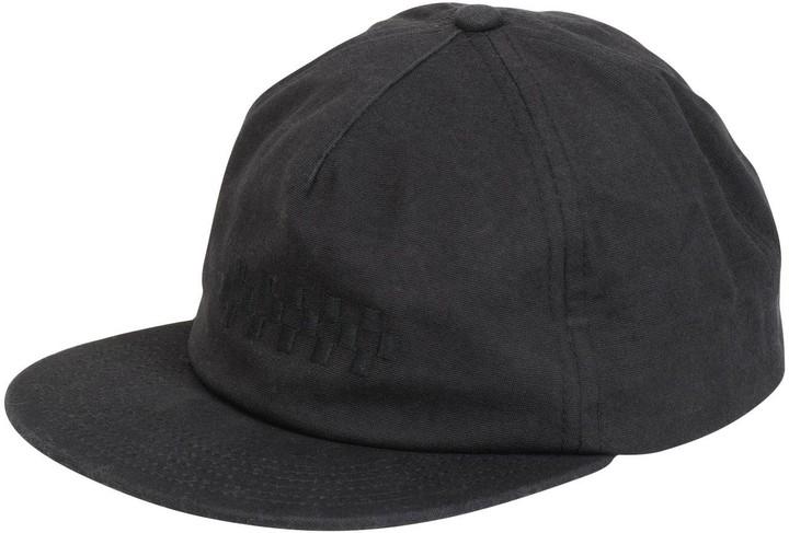 9ce073c1 vans baseball cap | ventes flash