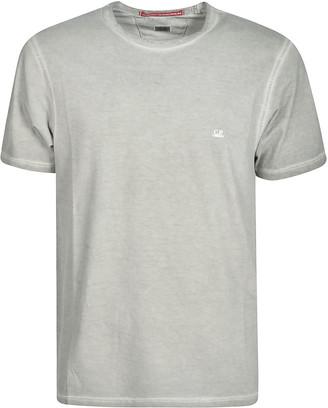 C.P. Company Short-sleeved T-shirt