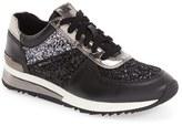 MICHAEL Michael Kors Women's 'Allie' Sneaker