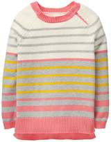 Gymboree Striped Sweater